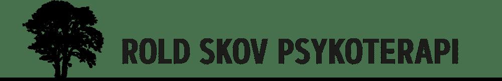 Rold Skov Psykoterapi